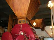 vlcovac-stolice