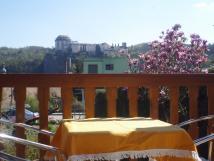 pohled-z-terasy-restaurace