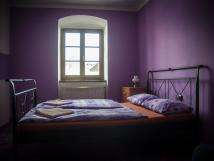 apartmn-1lonice