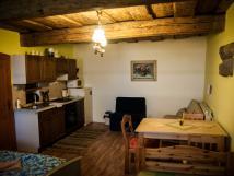 apartmn-3lonice-s-kuchyn