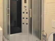 masn-sprchov-kout