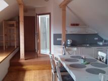 kuchysk-kout-apartmn