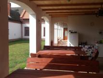 posezen-stodola