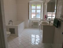 koupelna-v-1pate