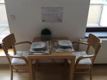 kuchysk-kout-pokoj-1