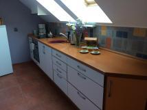 sun-apartmn-kuchyn