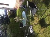 sun-apartmn-zahrada