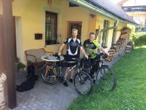 cyklist-vtn