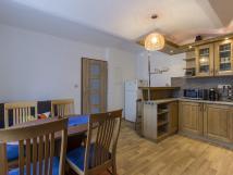 kuchy-apartmn1