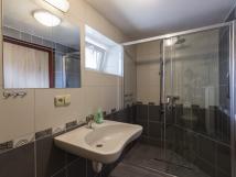 koupelna-apartmn1