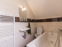 koupelna-apartmn-2