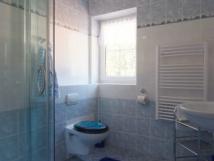 koupelna-na-pokoji-v-penzionu