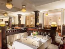 restaurant-amadeus