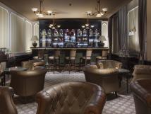 lobby-bar-sebastian