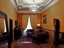 apartmn-1obvac-pokoj