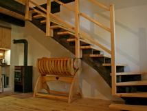 schody-do-patra