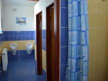 toalety-mui