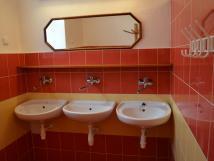 koupelna-eny