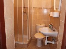 koupelna-pokoj-8