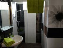 apartman-koupelna-1