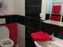 apartmn-pokoj-2-koupelna