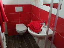 pokoj-2-koupelna