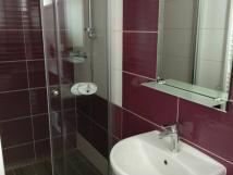 pokoj-3-koupelna
