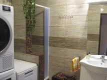 koupelna-po-rekonstr