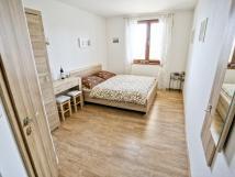 dvoulkov-pokoj-1