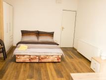 apartmn-4