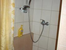 penzion-u-balknce-sprcha