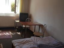 2-lkov-apartmn