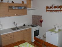 kuchyka-2