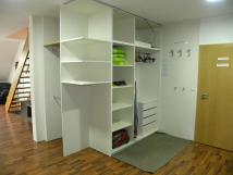 oechov-apartmn