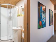 alenina-koupelna