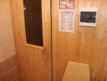 sauna-v-chat-smrkov