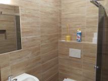 pzem-pokoj1-koupelna