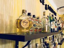 penzion-slatina-bar