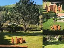 penzion-slatina-zahrada