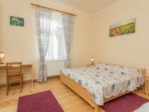 vila-josefina-apartman-levandule