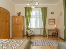 vila-josefina-apartman-louka