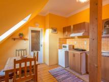 vila-josefina-apartman-podzim