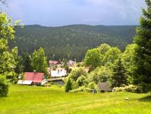 vila-josefina-artist-retreat-czech-jizerske-hory