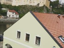 vhled-na-hrad