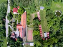Monte Lope