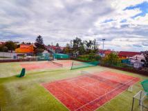 tenisov-kurty