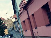 dm-se-nachz-v-centru-psku-nedaleko-hradeb