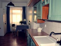 apartmn-elika-kuchyn