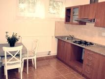 apartmn-linda-kuchyn