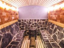 soln-sauna